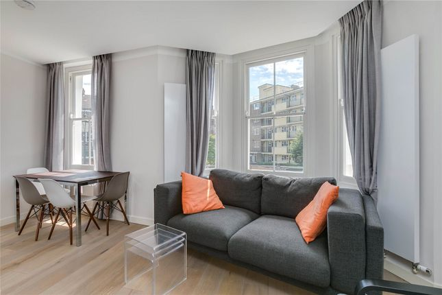 1 bed flat to rent in Dorset Road, Vauxhall, London