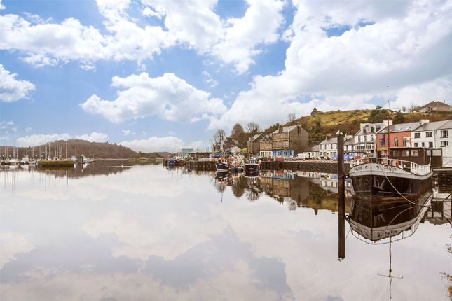Tarbert of Brunswick Street, Tarbert, Argyll And Bute PA29
