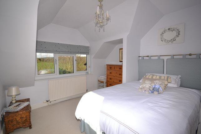 Bedroom 4 of Cedar Hill, Alton, Stoke-On-Trent ST10