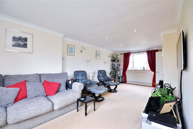 Thumbnail Semi-detached house for sale in Cowfold Road, West Grinstead