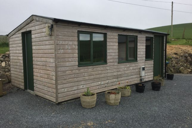 Portpatrick Property Rent
