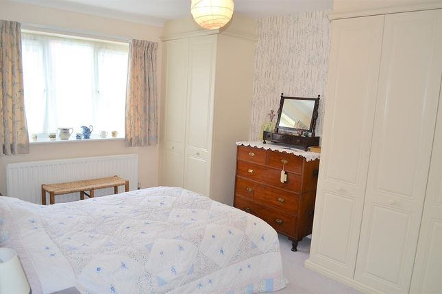 Bedroom 1 of Chesterfield Road, Lichfield WS14