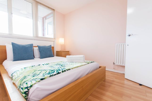 Room to rent in Lilestone Street, Marylebone, Central London