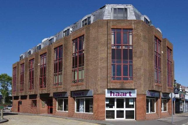 Office to let in Uxbridge Road, Hayes