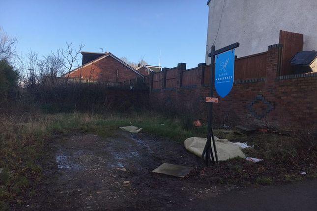 Photo 3 of Coalpit Hill, Talke, Stoke-On-Trent ST7