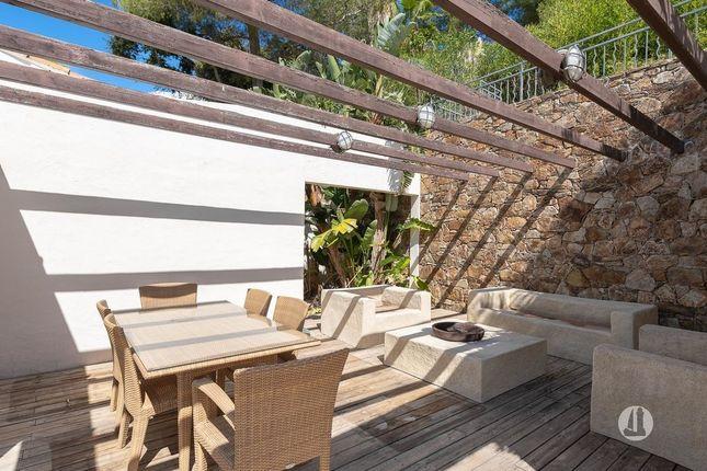 Thumbnail Villa for sale in Ramatuelle, Le Pinet, 83350, France