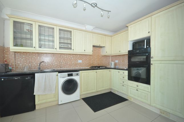 Room to rent in Exeter Road, Welling DA16