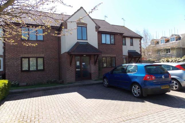 Lapwing Close, Bicester OX26
