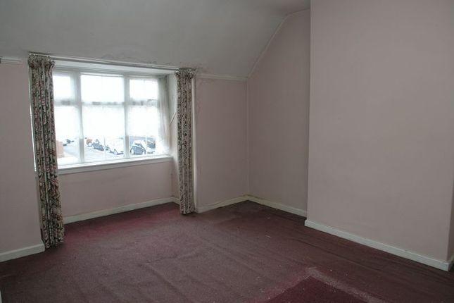 Bedroom of Halesowen, The Gables, Hagley Road B63