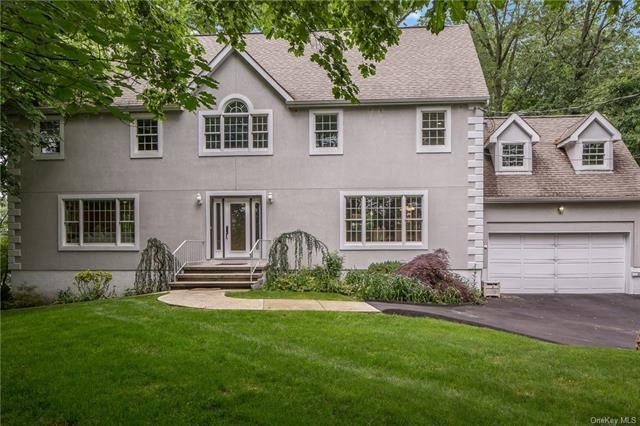 Thumbnail Property for sale in 25 Dellwood Circle Bronxville Ny 10708, Bronxville, New York, United States Of America