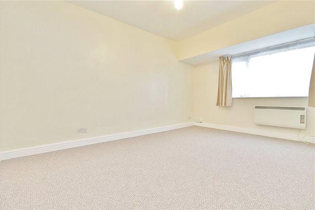 Thumbnail Flat to rent in Ashridge Way, Sunbury-On-Thames, Middlesex