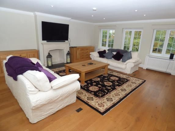 house of bedrooms ampthill road silsoe bedford bedfordshire mk45 5 11808
