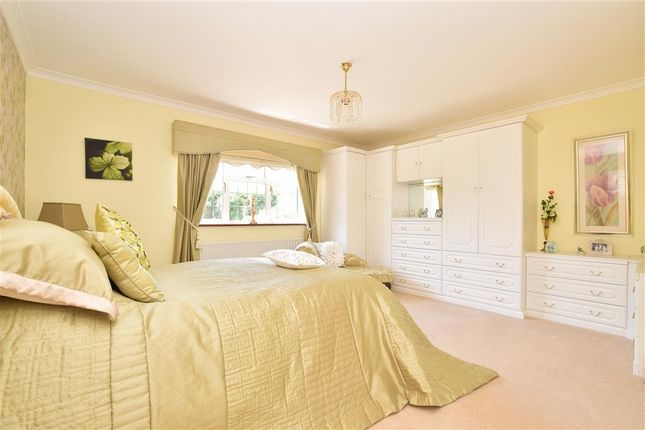 Bedroom 2 of Horsham Road, Capel, Dorking, Surrey RH5