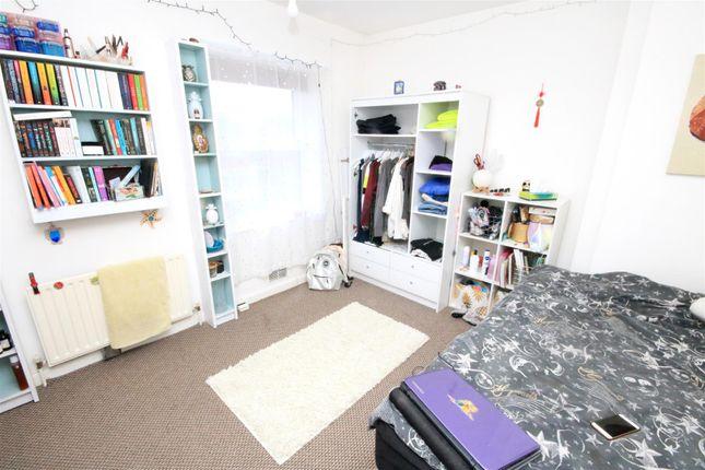 Bedroom 2 of Lake Road, Woodlands, Doncaster DN6