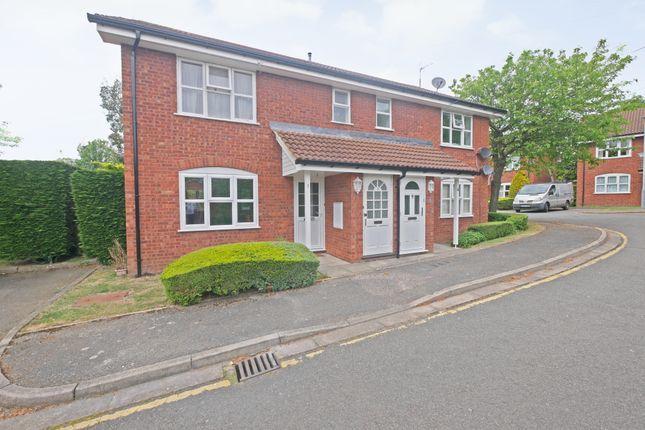 Edmonds Court Foyer Small Heath : Homes for sale in cornwall road uxbridge ub buy