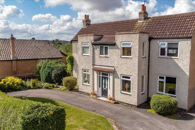 6 bed detached house for sale in Delville House, Keyworth, Nottingham NG12