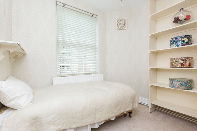 Bedroom 2 of Addison House, Grove End Road, St John's Wood NW8