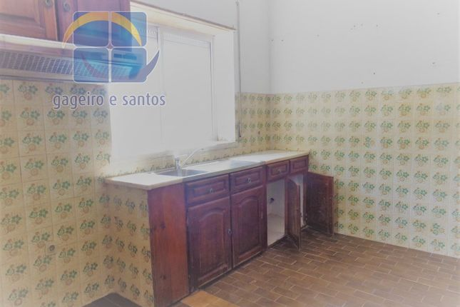 Thumbnail Apartment for sale in Benedita, Benedita, Alcobaça