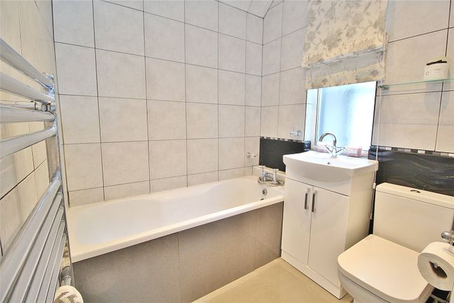 Bathroom of Cross Lane, Findon Village, West Sussex BN14