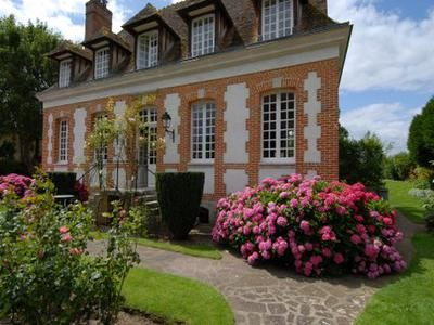 Thumbnail Property for sale in Muids, Eure, France