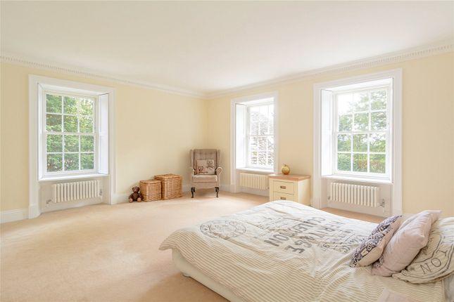 Bedroom 2 of The Derry, Ashton Keynes, Wiltshire SN6