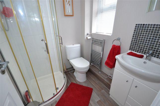 En-Suite of Howdale Road, Hull, East Riding Of Yorkshire HU8