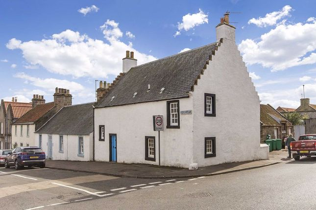 1 bed flat for sale in Shoregate, Crail, Fife KY10 - Zoopla