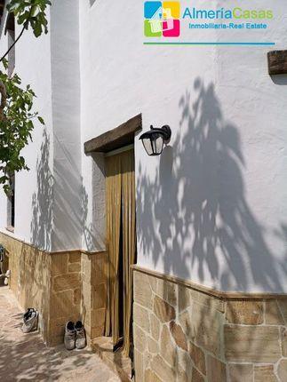 Foto 5 of 04859 Cóbdar, Almería, Spain