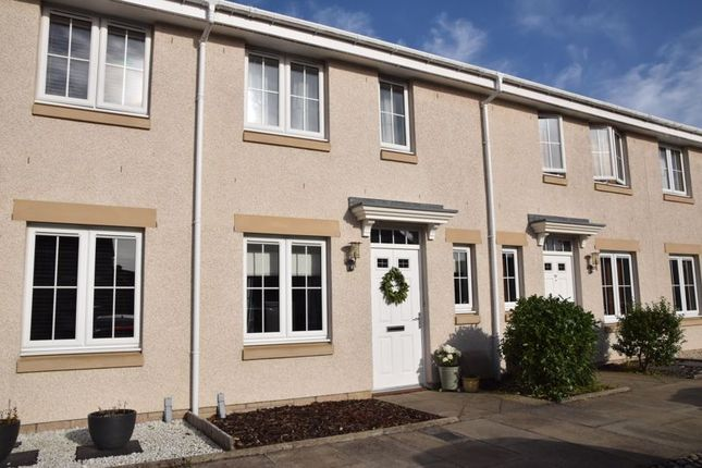 Thumbnail Property for sale in Jesmond Grange, Bridge Of Don, Aberdeen