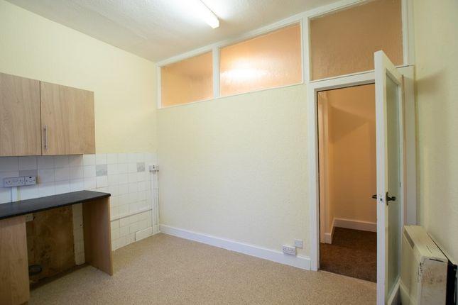 Kitchen 2 (Copy) of 52 Kirkowens Street, Dumfries, Dumfries & Galloway DG1