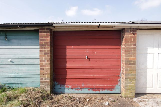 Property for sale in St. Clements Close, Benfleet