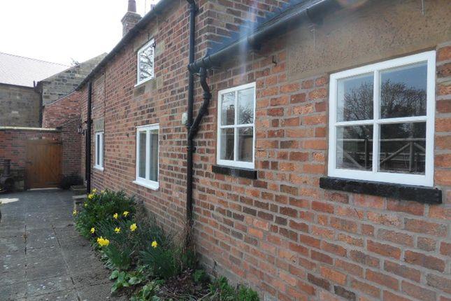 Sdc10782 of Stable Cottage, Duffield, Belper DE56