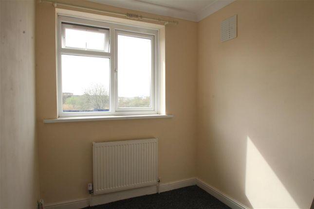 Bedroom 3 of Townsend Piece, Bicester Road, Aylesbury HP19