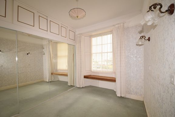 Bedroom 1 of Fortfield Terrace, Sidmouth EX10