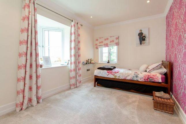 Bedroom 3 of Ashley Road, Hale, Altrincham WA15