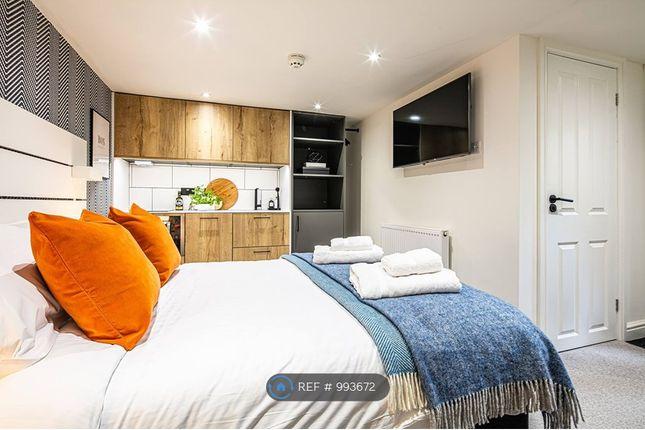 Room to rent in Harrogate, Harrogate HG1