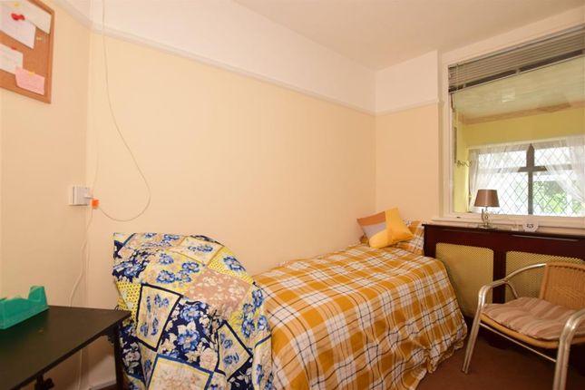 Bedroom 3 of Ash Road, Hartley, Longfield, Kent DA3