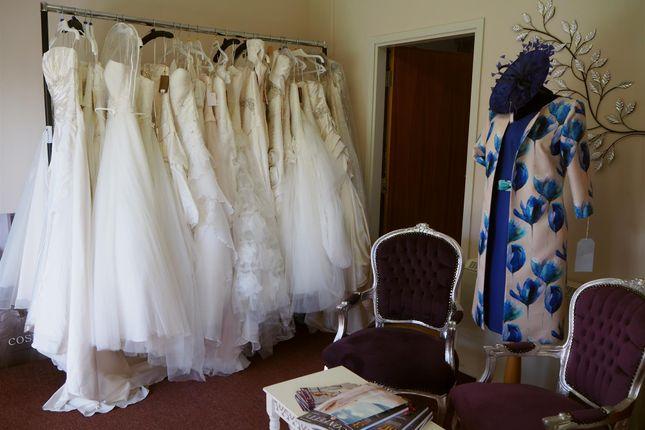 Photo 2 of Bridal Wear YO8, Brackenholme, North Yorkshire