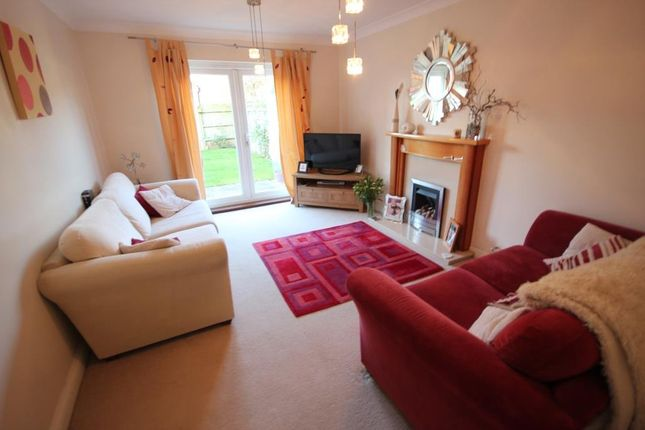 Rooms To Rent In Ely Cambridgeshire