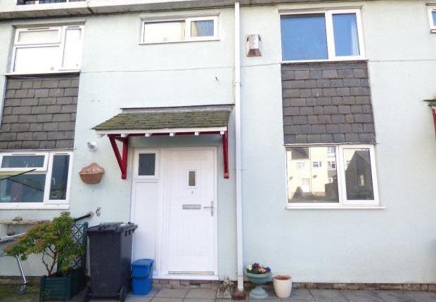 Thumbnail Maisonette for sale in Waterside, Kendal, Cumbria