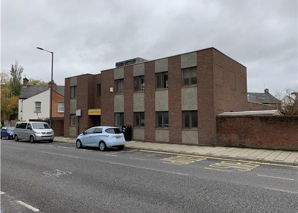 Thumbnail Hotel/guest house to let in Jayanti House, Greenhill Way, Harrow, Greater London