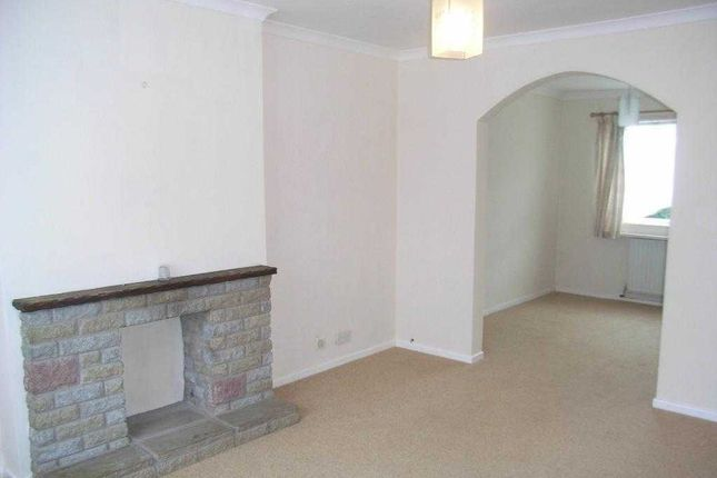 3 bed terraced house to rent in Poplar Avenue, Bentley, Walsall, Walsall