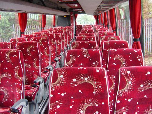 Thumbnail Commercial property for sale in Public Transportation S75, Mapplewell, South Yorkshire