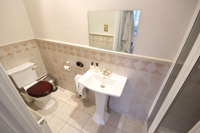En-Suite of Redhill, Wateringbury ME18