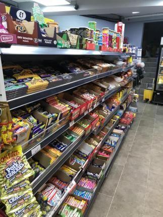 Thumbnail Retail premises to let in Market Place, Ashbourne