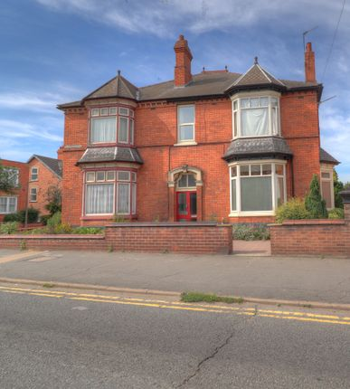 Thumbnail Detached house for sale in St. Catherines, Lincoln