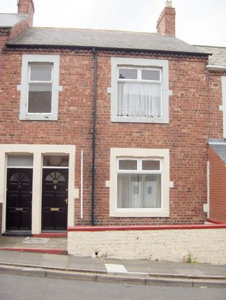 Thumbnail Flat to rent in Napier Road, Swalwell