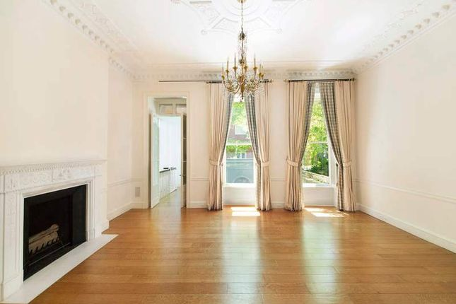 Thumbnail Property for sale in New York, Ny, 10021