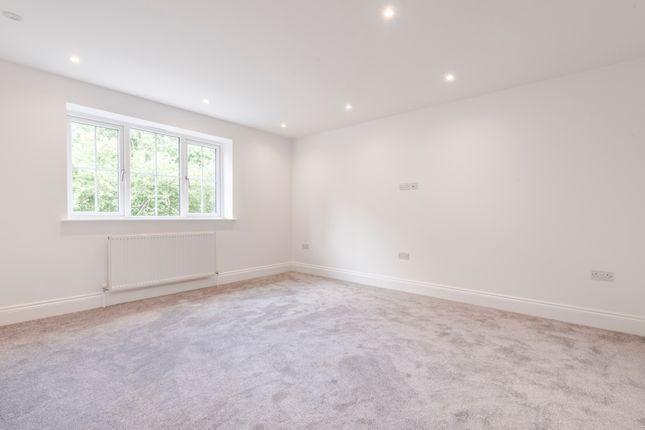 Bedroom of Frog Grove Lane, Wood Street Village, Guildford GU3