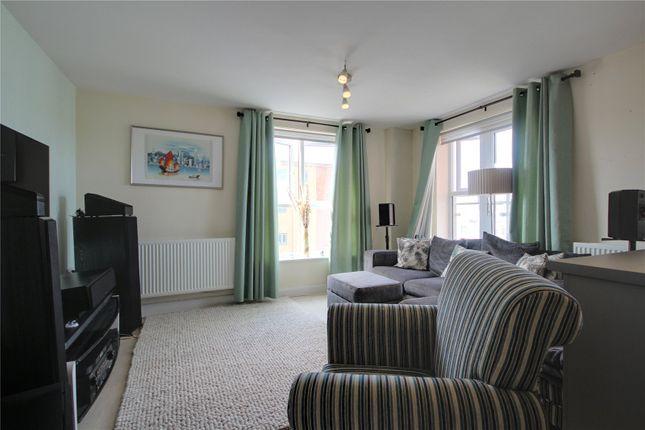 Picture No. 05 of Lansdowne House, Moulsford Mews, Reading, Berkshire RG30